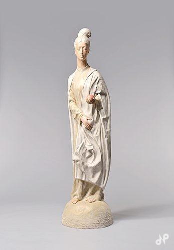 Agnus Dei ―平安で満たし給え―