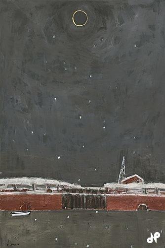 環―なごり雪―