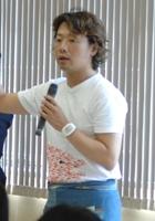 岩田壮平(いわた・そうへい)
